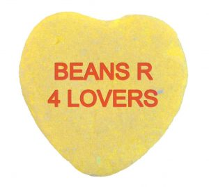 Beans-R-4-Lovers