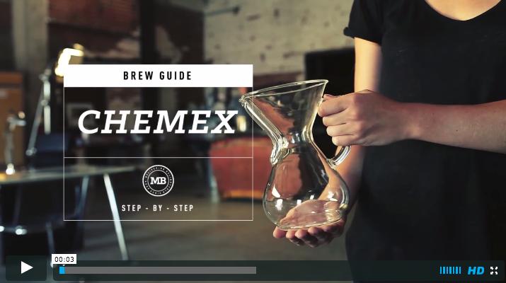 chemex_brew_guide