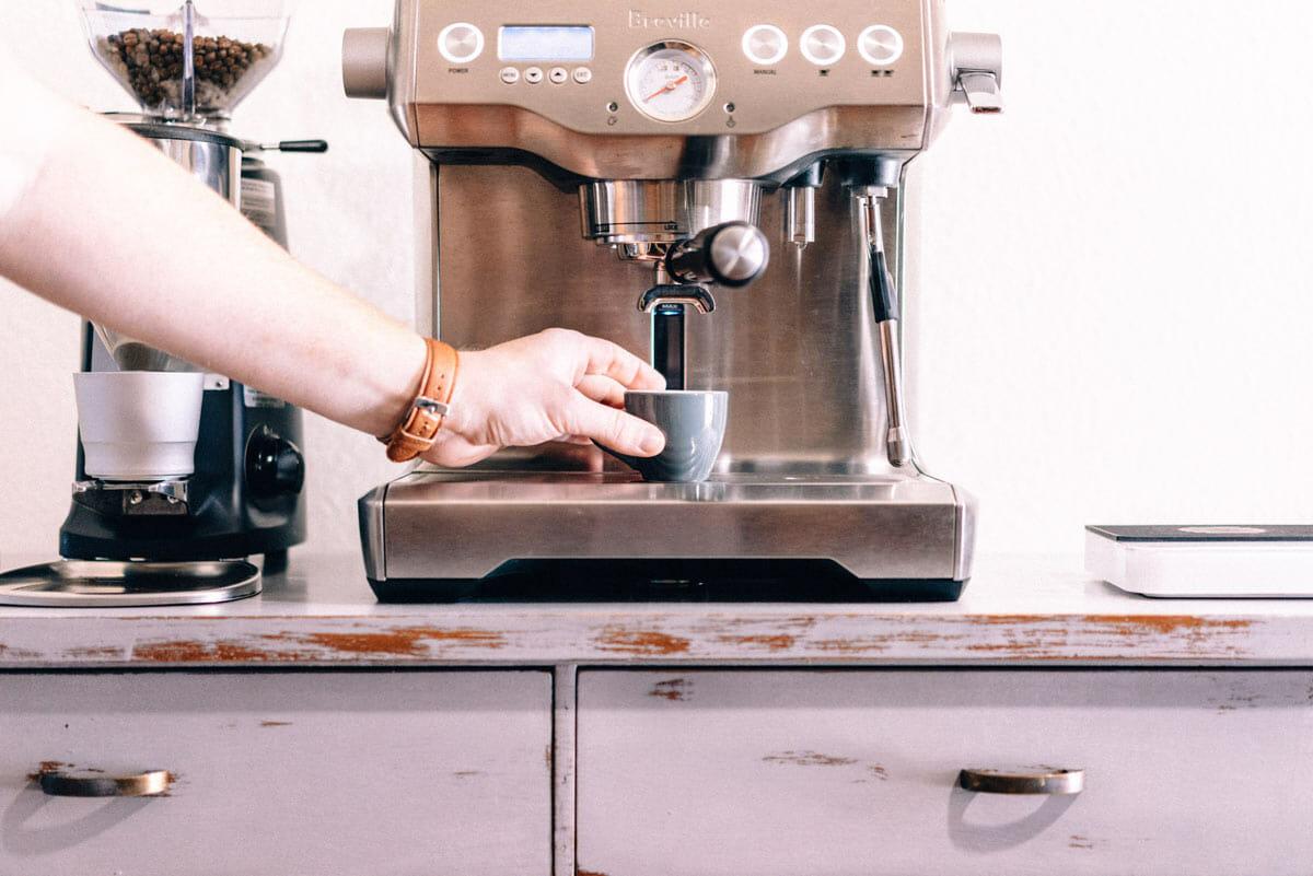breville-coffee-grinder