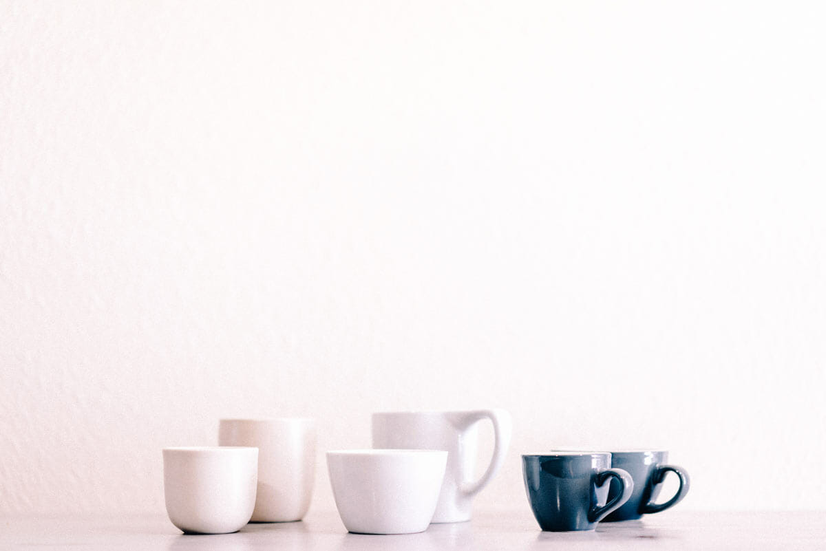 cups-for-coffee-mistobox