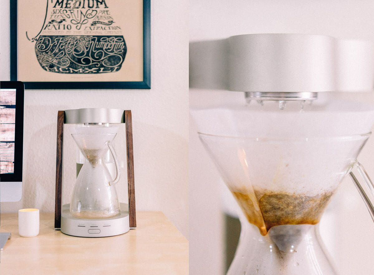 ratio-auto-coffee-brewer