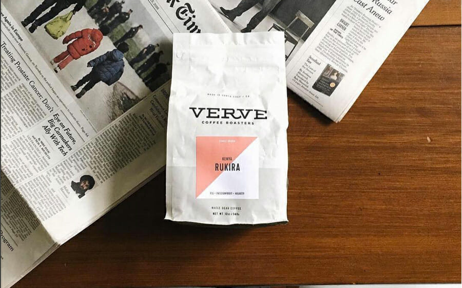 buying_coffee_verve