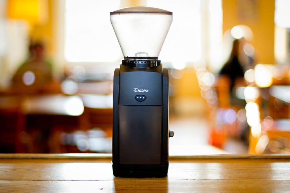 coffee_grinders-59
