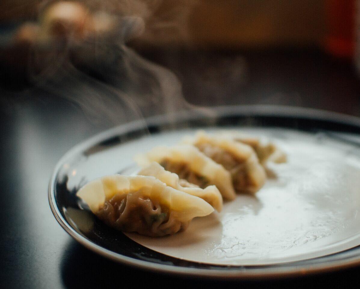 dumplings-7