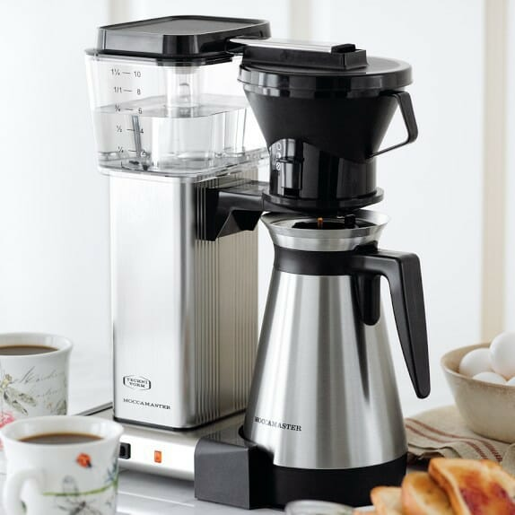 technivorm-moccamaster-manual-drip-stop-coffee-maker-with--c (1)