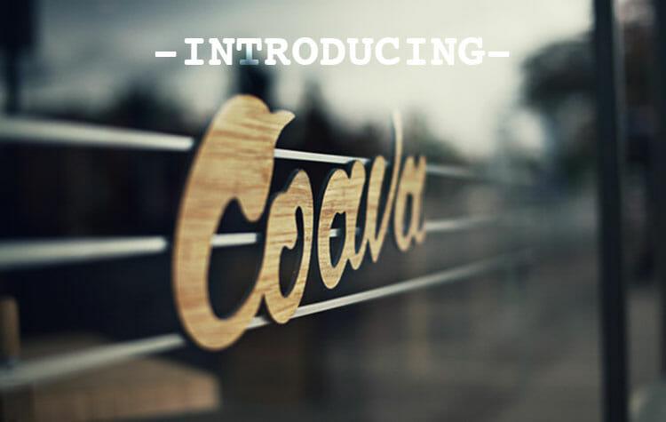 coava_4 copy