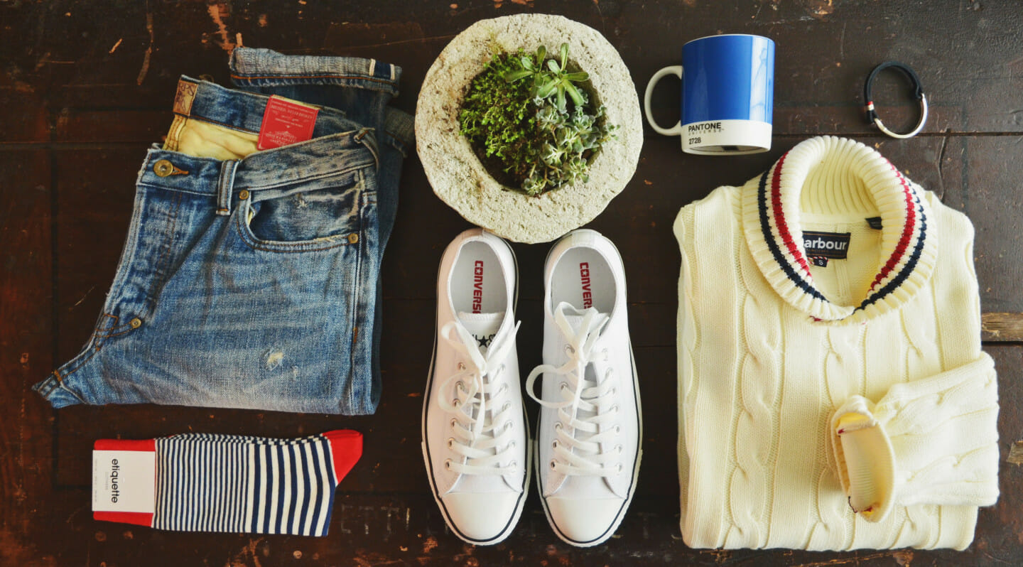 Weekly_Outfit_1_e1366063721841