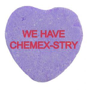 We-Have-Chemexstry