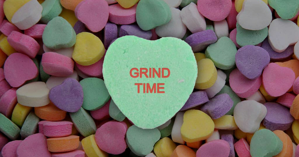 candy-hearts copy