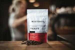MistoBox7--sampler