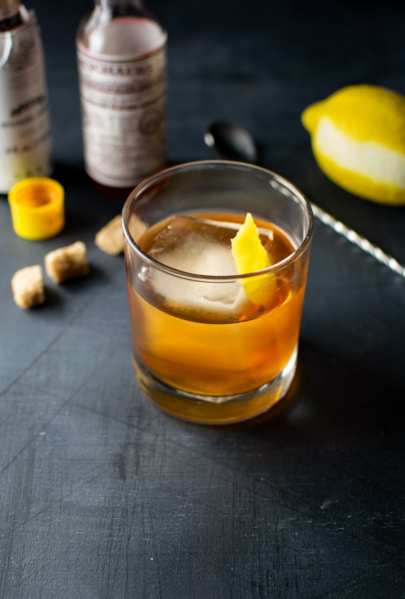 improved-whiskey-cocktail2