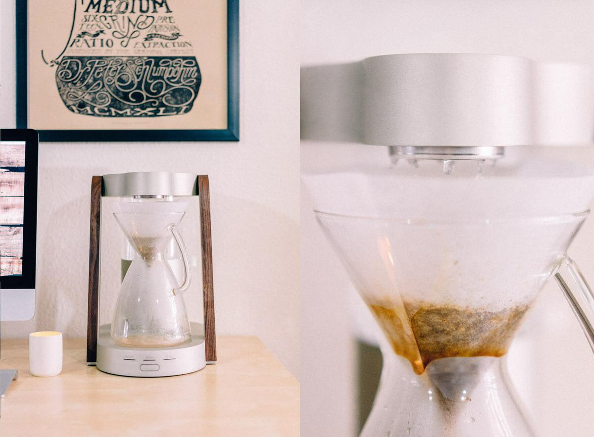 ratio-auto-coffee-brewer