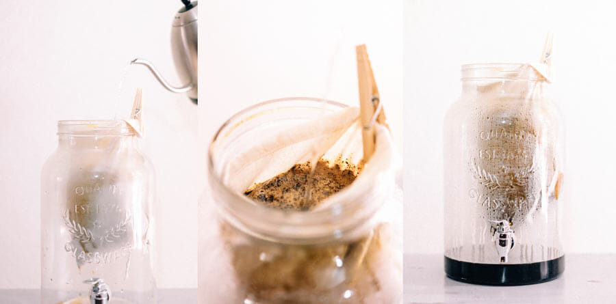 cold_brew_brewing