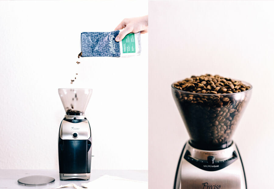 cold_brew_grinding