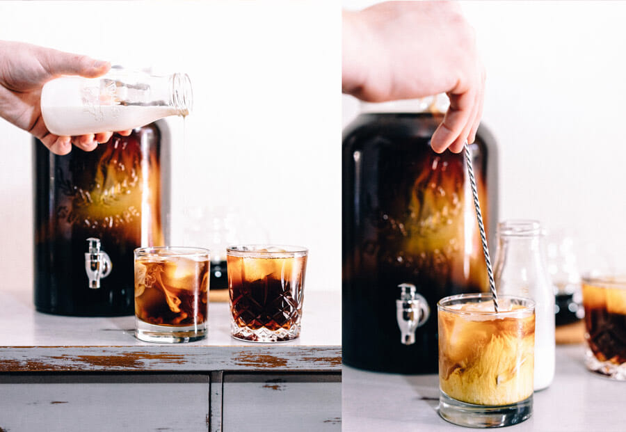 cold_brew_milk_pouring