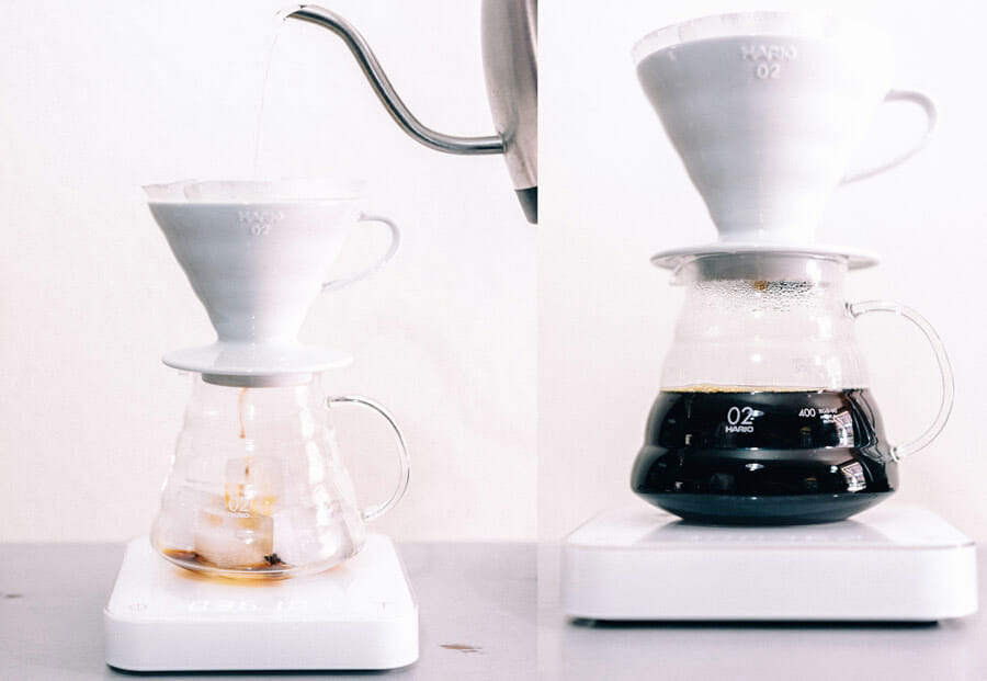 cold_brew_pour_over