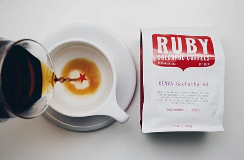 buying_coffee_ruby