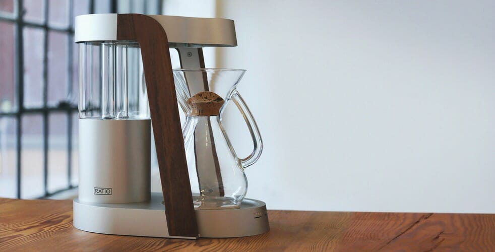 ratio-coffee-maker