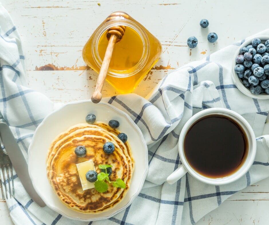 perfect-coffee-brunch-4