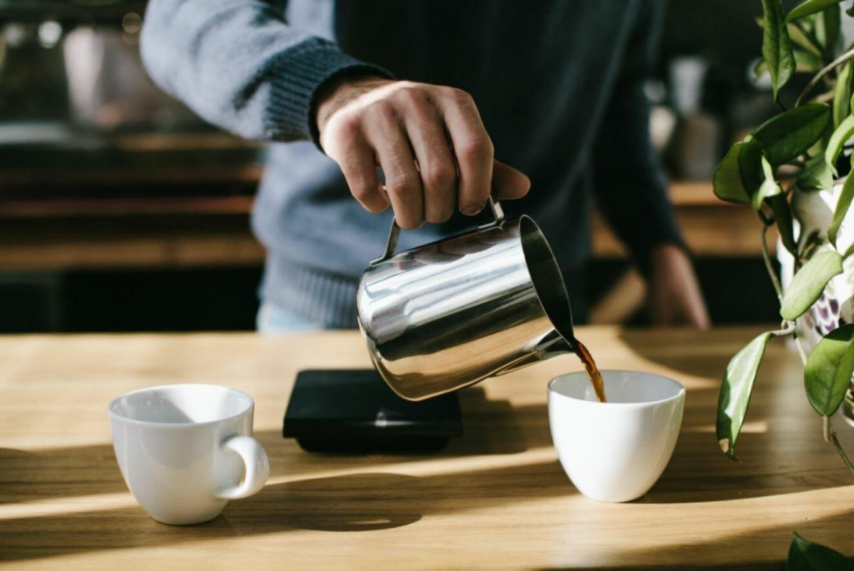 Understanding Taste and Coffee Flavor Notes - MistoBox: Your Best Coffee Subscription Box